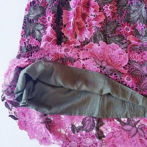 Anthropologie Dresses - ERI + ALI Anthropologie, Floral Lalia Dress